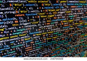 stock-photo-programming-code-abstract-screen-of-software-developer-computer-script-230705509