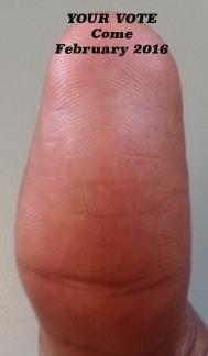 thumb_vote