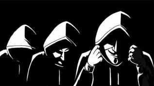 160115192610-anonymous-2-540x304