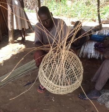 basket_weaver