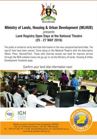 Lands_Uganda