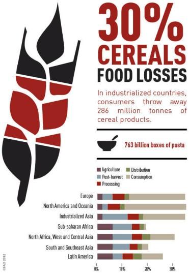 cereals_en