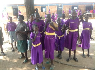 upe_pupils
