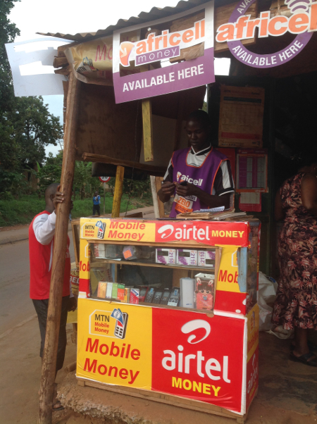 mobile_money_agent
