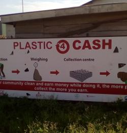 plastic_4_cash